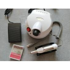 Аппарат для маникюра DM 11-2 NAIL MASTER 30 000