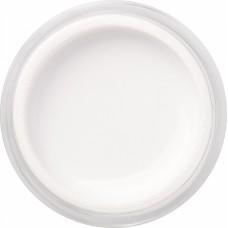 Гель белый French White, 15 ml