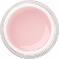Гель однофазный Pink Clear 15 мл