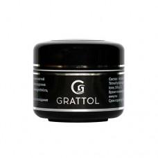 Гель Grattol Clear Gel однофазный моделирующий (15 мл.)