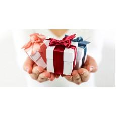 Стартовые и подарочные наборы