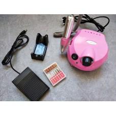 Аппарат для маникюра DM 11-3 NAIL DRILL / NAIL MASTER 35 000 65 ватт