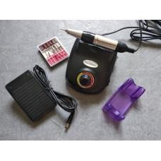 Аппарат для маникюра DM 9-1 NAIL MASTER 25 000