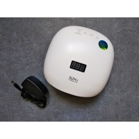 Лампа UF/LED  SUN 4 48 W