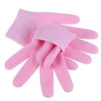 Увлажняющие SPA перчатки