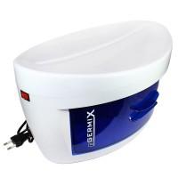 УФ-лампа для стерилизации инструментов GERMIX