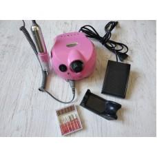 Аппарат для маникюра DM 11-3 Nail Drill / Master 35 000 40 ватт