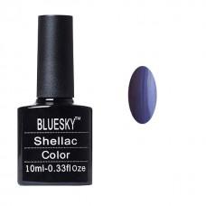 Гель лак BLUESKY(A061)