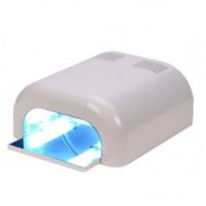 Лампа  УФ 36 ВТ