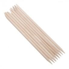 Апельсиновые палочки 10 шт/уп. (11,5 см)