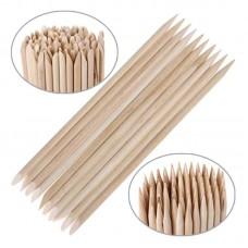 Апельсиновые палочки 30 шт/уп. (11,5 см)