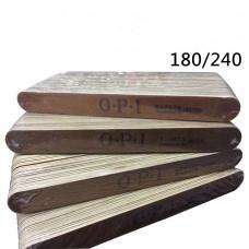 Пилки на деревянной основе