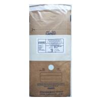 Пакеты из крафт-бумаги для стерилизации