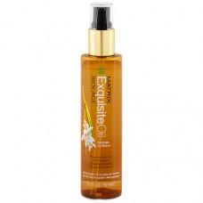 Масло Biolage EXQUISITE OIL для всех типов волос, 92 мл