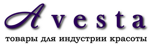 Магазин Avesta